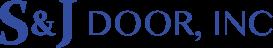 S & J Door, Inc